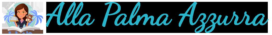 Alla Palma Azzurra